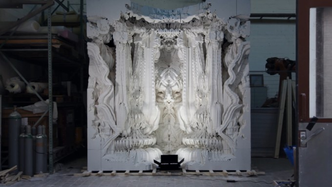 Digital-Grotesque-3D-Printing-Architecture9