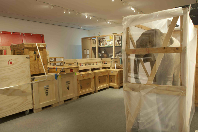 dion-marvelous-museum-baby-elephant-storage