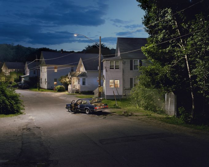 Crewdson_Gregory_Untitled_2001