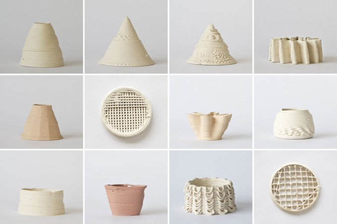 3d-printing-ceramics-overview