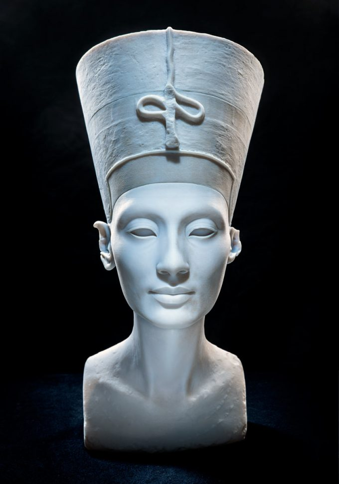 nefertiti_3Dprint_00