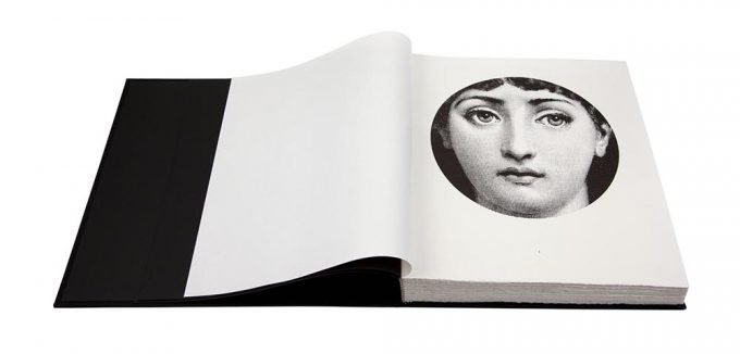 fornasetti | tema e variazioni the first series 1-100_5